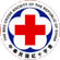 ROC紅十字會